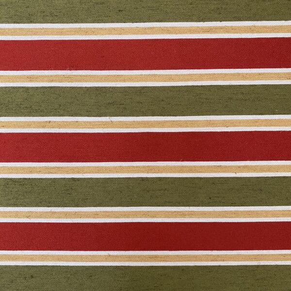 Stripecotton@simplyfabrics.co.uk