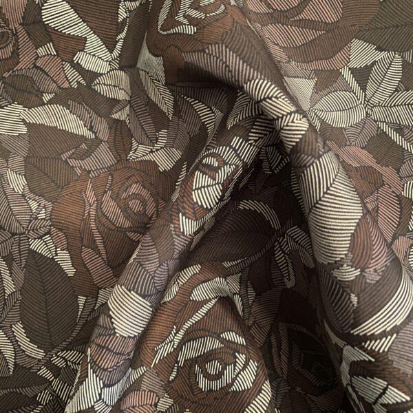 Habotaisilk@simplyfabrics.co.uk