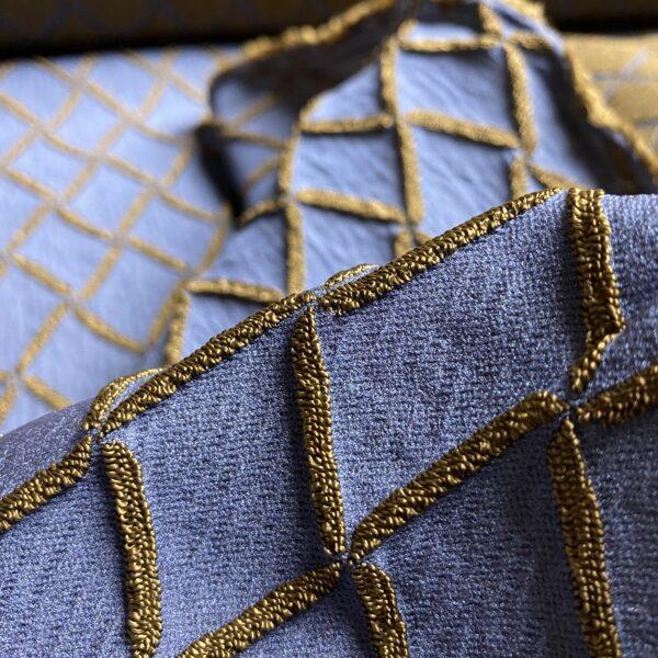 Cloque@simplyfabrics.co.uk