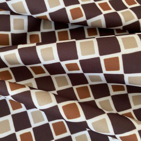 Spandex@simplyfabrics.co.uk
