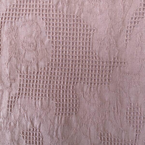 Cottonjacquard@simplyfabrics.co.uk