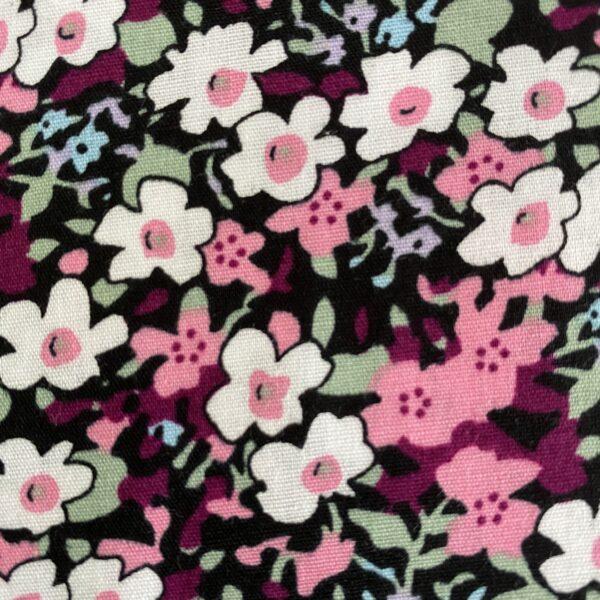 Cottonpoplin@simplyfabrics.co.uk