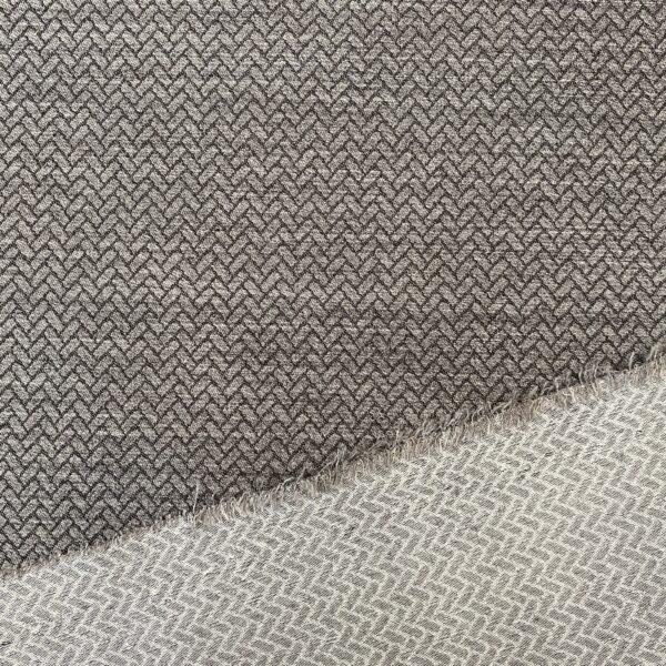 Printedwool@simplyfabrics.co.uk