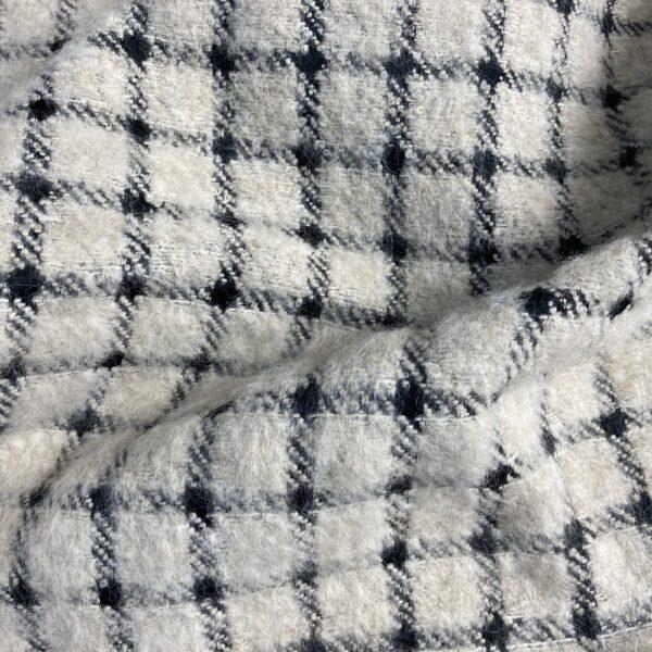 wool@simplyfabrics.co.uk