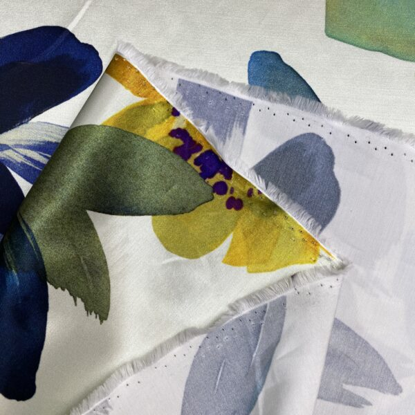 Viscose satin@simplyfabrics.co.uk
