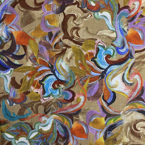 Linenprint@simplyfabrics.co.uk