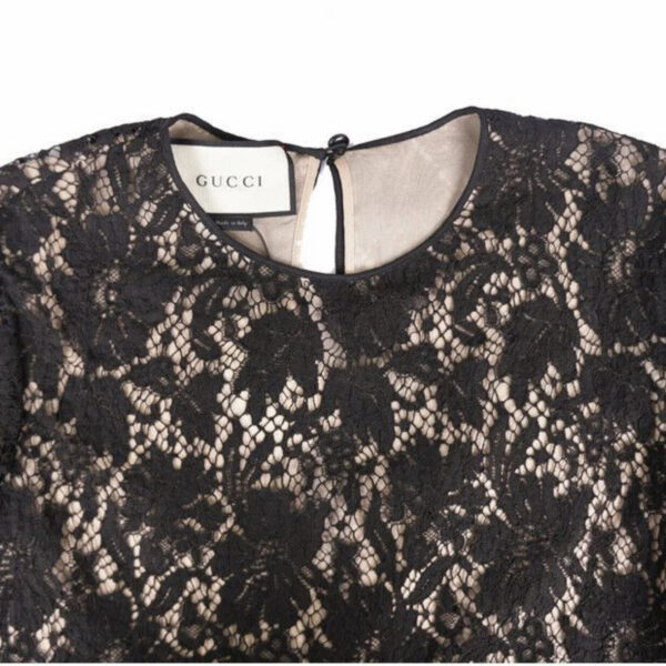 Frenchcordedlace@simplyfabrics.co.uk