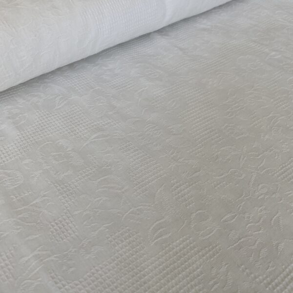 Cotton@simplyfabrics.co.uk
