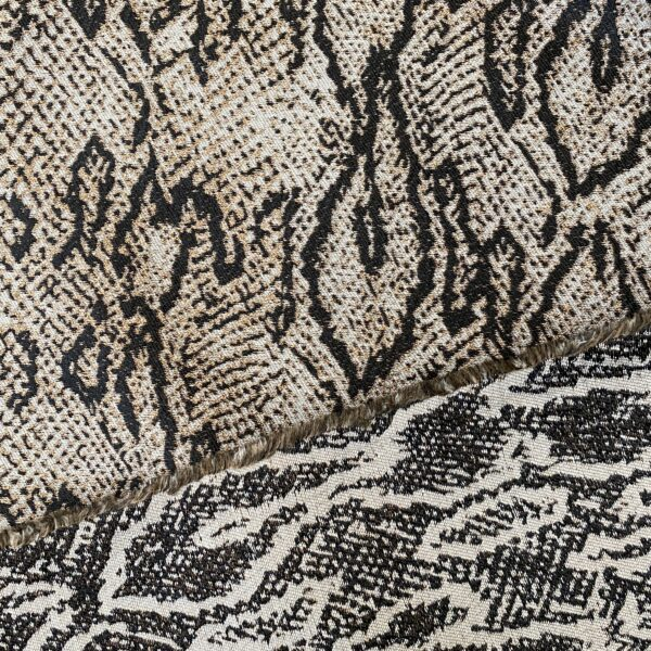 Viscose@simplyfabrics.co.uk