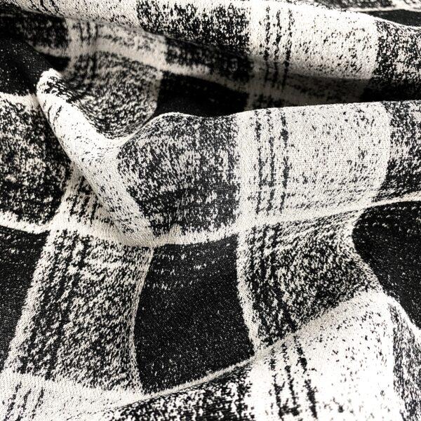 jacquard@simplyfabrics.co.uk