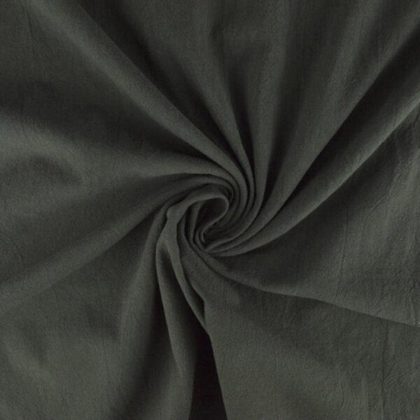 Washedcotton@simplyfabrics.co.uk