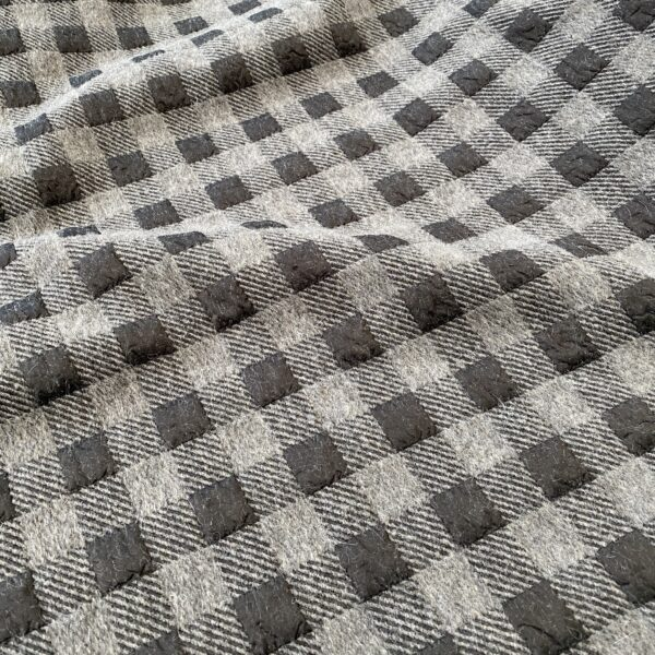 Woolfabric@simplyfabric@simplyfabrics.co.uk