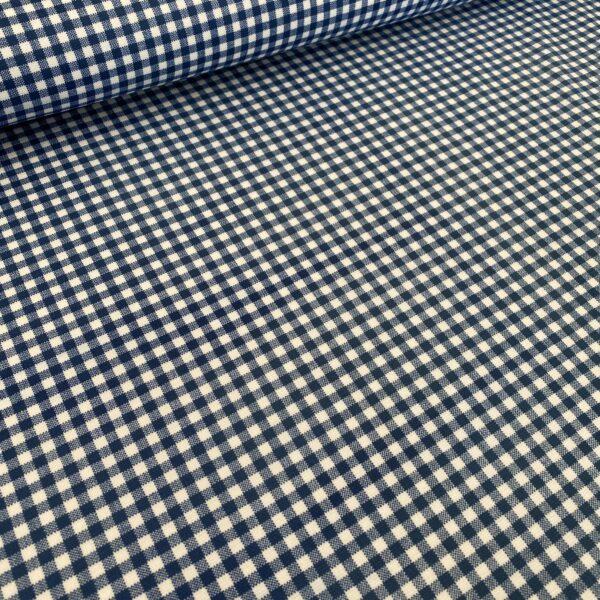 Ponteromafabric@simplefabrics.co.uk