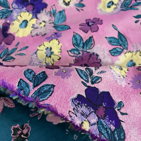 Jacquardfabric@simplyfabrics.co.uk