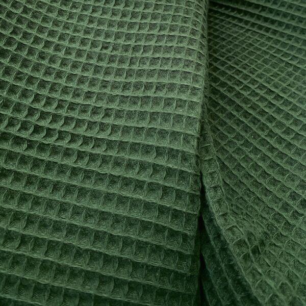 Wafflecotton@simplefabrics.co.uk