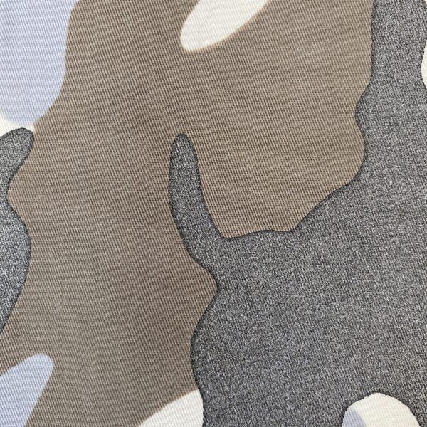 Camouflagefabric@simplyfabrics.co.uk