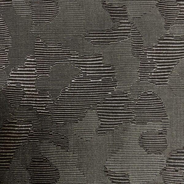 Jacquardfabric@simplyfabrics.co.uk