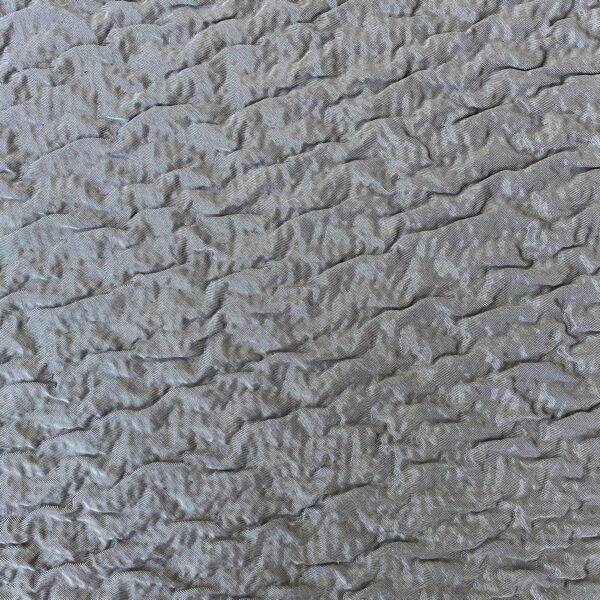 Cloquefabric@simplyfabrics.co.uk