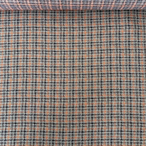 Checkfabric@simplyfabrics.co.uk