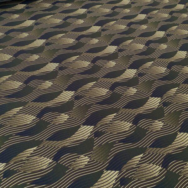 africanprintfabric@simplyfabrics.co.uk