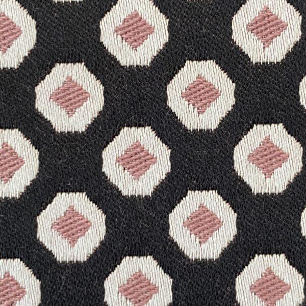 Cottonjacquardfabric@simplyfabrics.co.uk