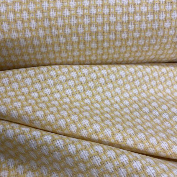 Tweedfabric@simplyfabrics.co.uk