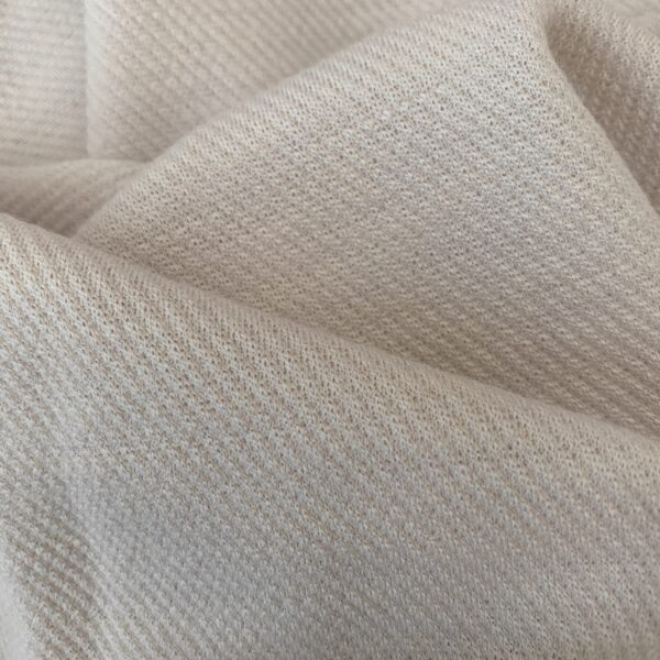 Wooljersey@simplyfabrics.co.uk