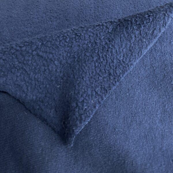 Cottonfleecefabric@simplyfabrics.co.uk