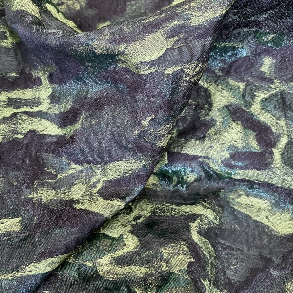 Cloquefabric@simplyfabrics.co.uk