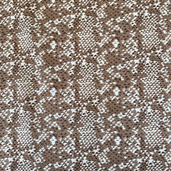 Cottonsateenfabric@simplyfabrics.co.uk