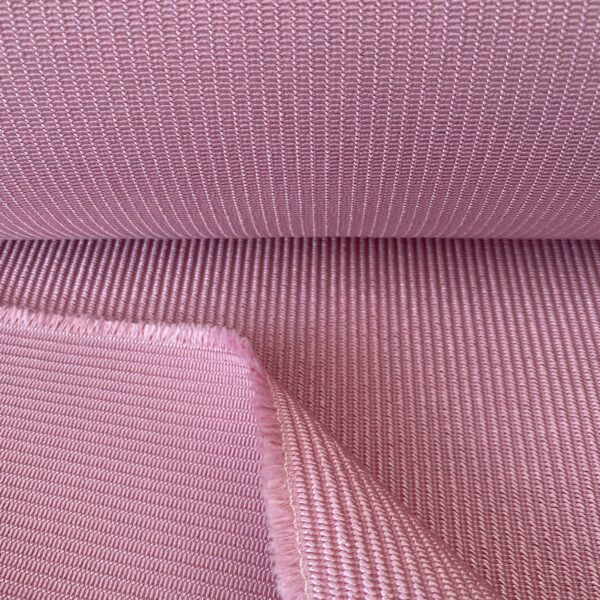 Raffia@simplyfabrics.co.uk