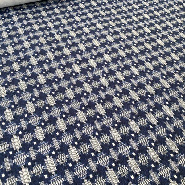 cottoncanvas@simplyfabrics.co.uk