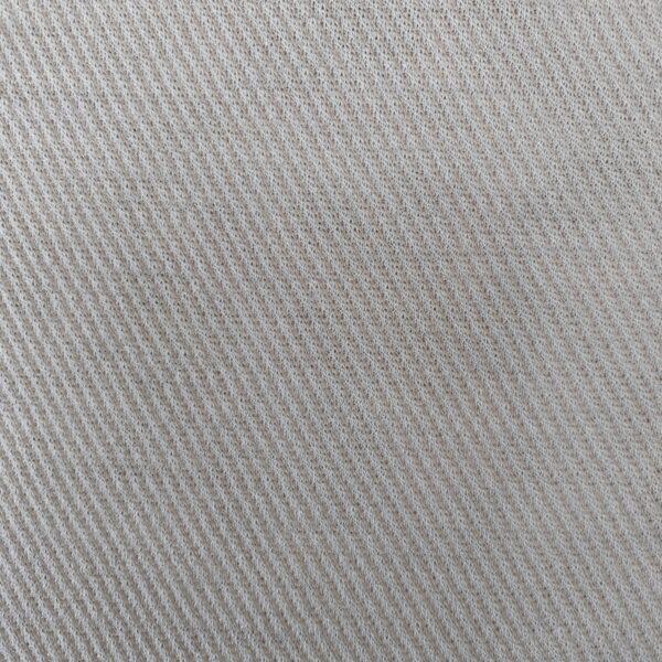 Wooljerseyfabric@simplyfabrics.co.uk