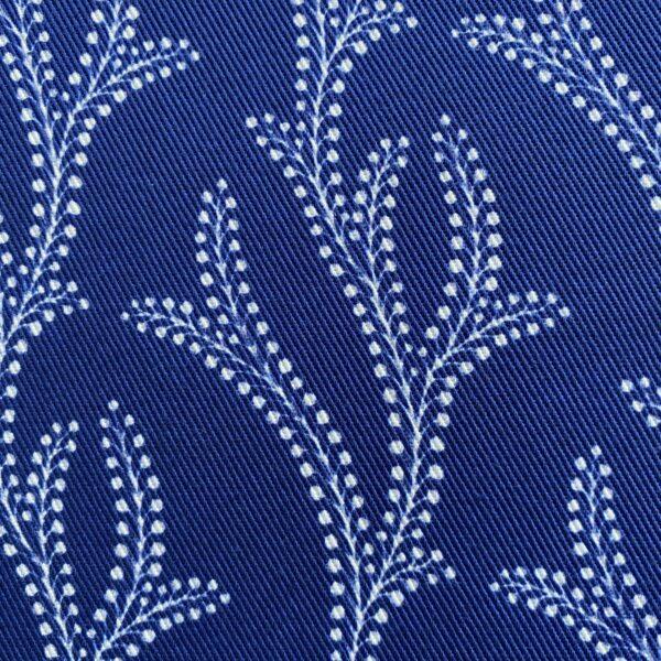 cottontwill@simplyfabrics.co.uk