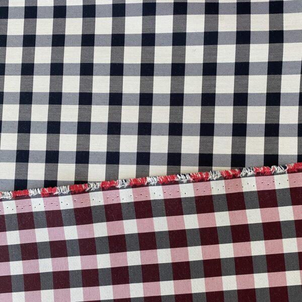 checkfabric@simplyfabrics.co.uk