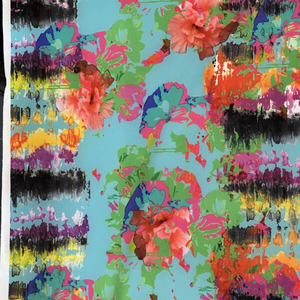 Scubafabric@simplyfabrics.co.uk
