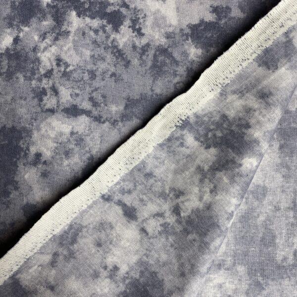 Cottonfabric@simplyfabrics.co.uk