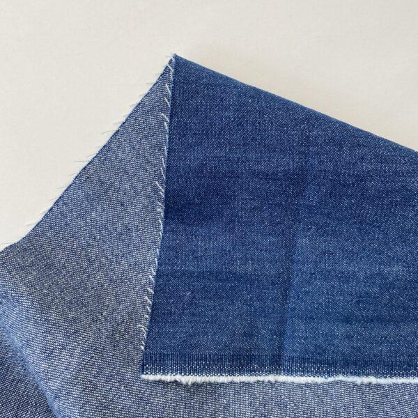 Denimfabric@simplyfabrics.co.uk