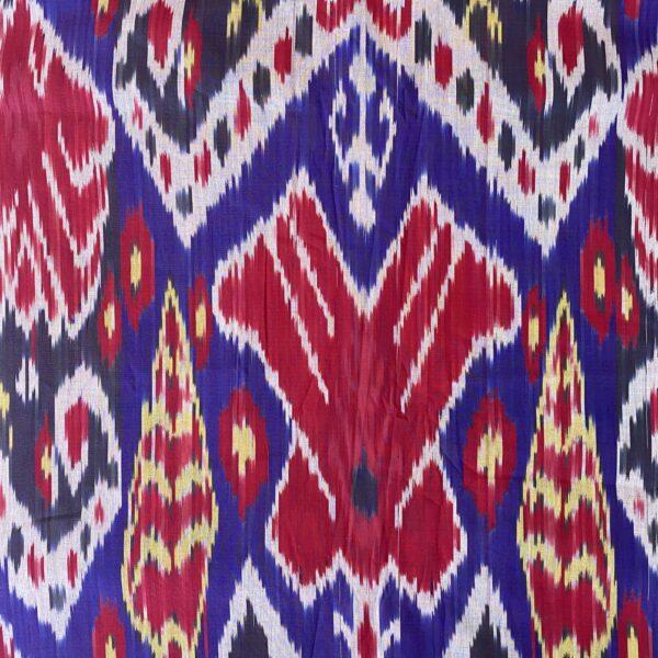 Ikatfabric@simplyfabrics.co.uk