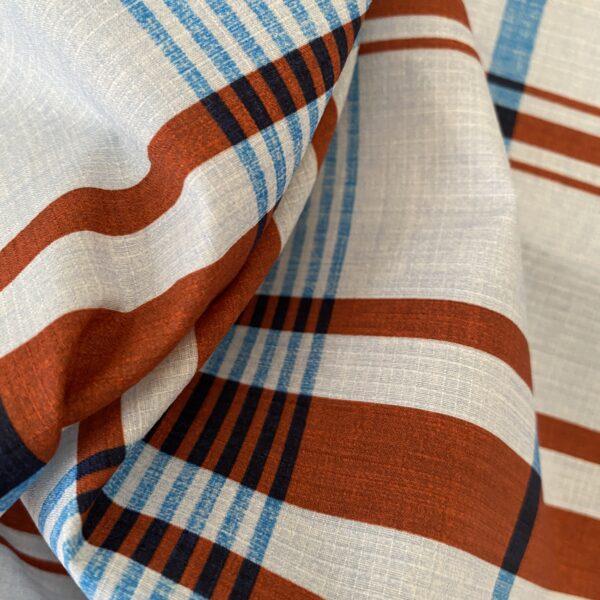 Ripstopcotton@simplyfabrics.co.uk