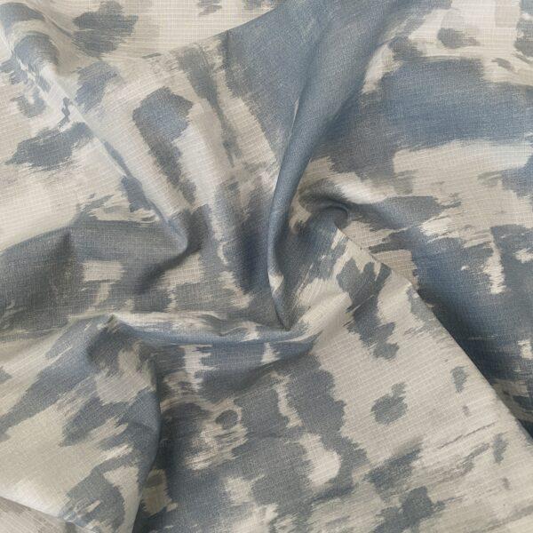 Ripstopcottonfabric@simplyfabrics.co.uk