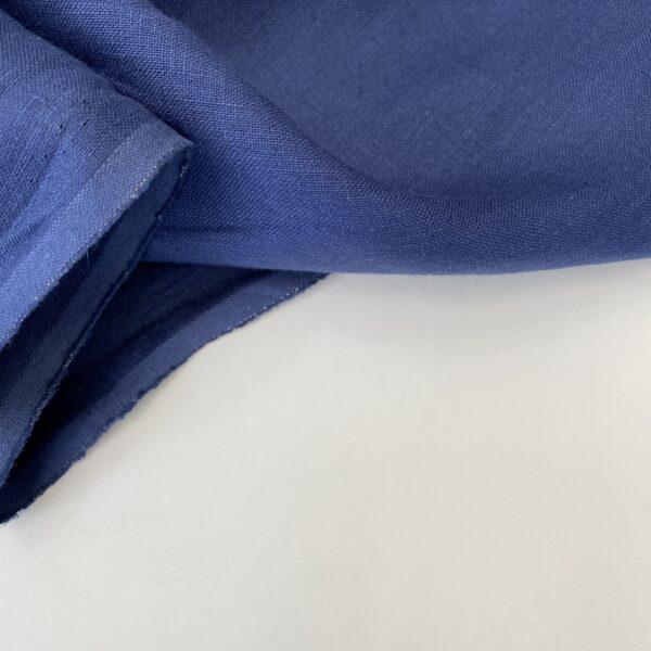 Irishlinenfabric@simplyfabrics.co.uk