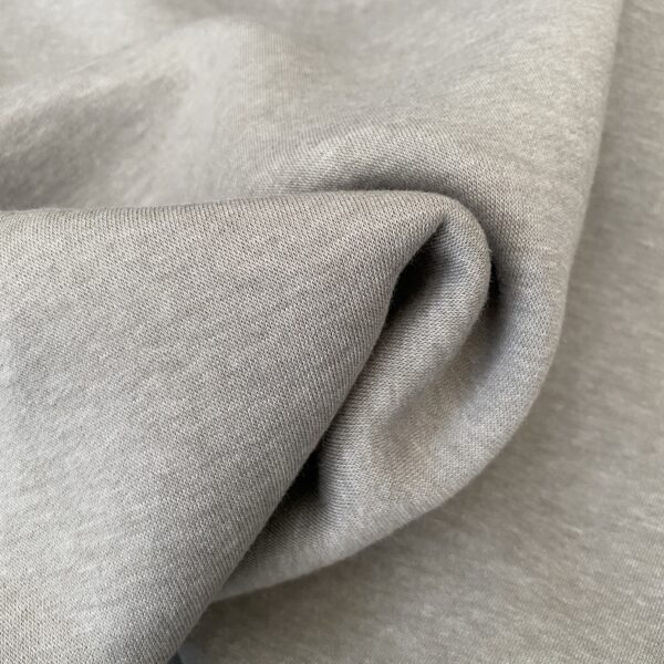 Sweatshirtfabric@simplyfabrics.co.uk