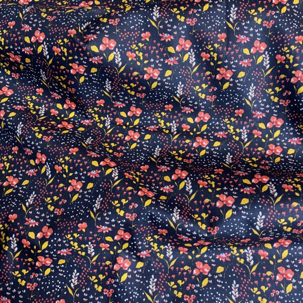 Cottonfabric@simplyfabrics.co.uk