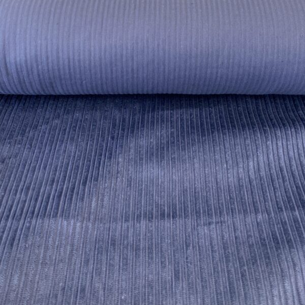 Corduroyfabric@simplyfabrics.co.uk
