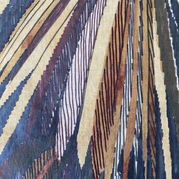 Coatedlinenfabric@simplyfabrics.co.uk