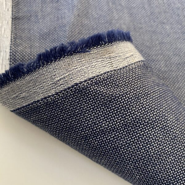 Birdseyecottonfabric@simplyfabrics.co.uk