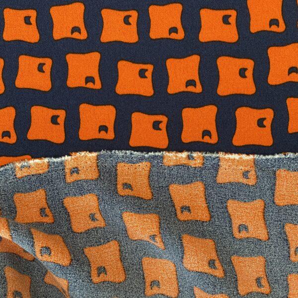 Viscosecrepefabric@simplyfabrics.co.uk