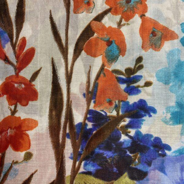 Cottonvoilefabric@simplyfabrics.co.uk