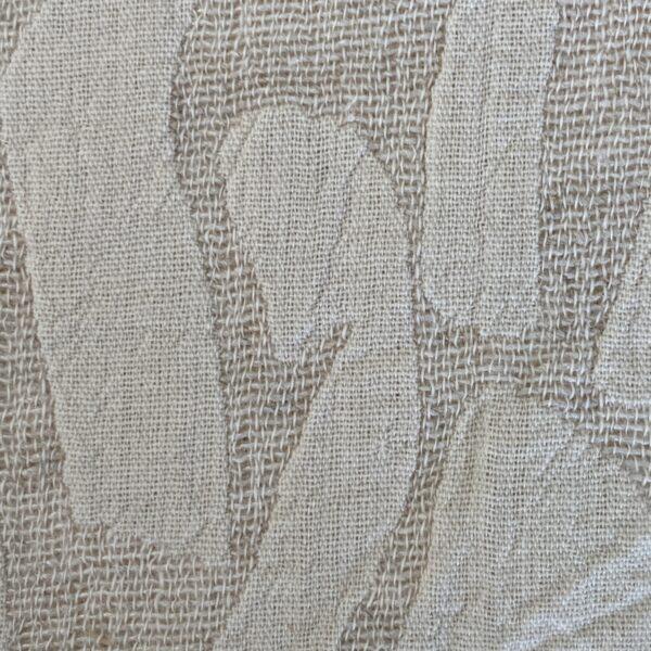 Linenfabric@simplyfabrics.co.uk